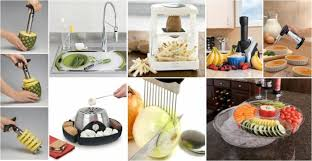 Design At Practical Kitchen Utensils Hum Ideas