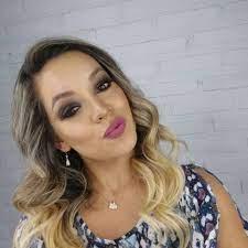 Claudia Villegas - Home | Facebook