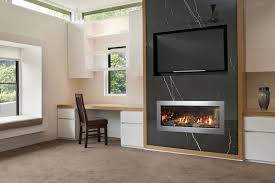 how to turn on heat and glo fireplace junsa us how to turn on heat and glo fireplace