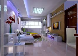 Purple Living Room Purple Living Room Download 3d House