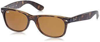 lunettes de soleil havaianas paraty xl clear 22 150