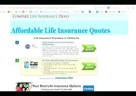 Aarp Life Insurance Quotes Adorable Aarp Term Life Insurance Quotes Plasticsurgerytx Savage Quotes