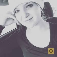 Julia Abernathy (@emmamarie1818) / Twitter