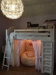 kids room cute kids bedroom lighting. Best 25 Kids Bedroom Lights Ideas On Pinterest Themes Fairy For And Light Inspiration Room Cute Lighting