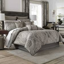 california king bedding sets jcpenney  grayding sets twin queen