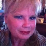 Kathie Ruth (imkatierae) - Profile | Pinterest