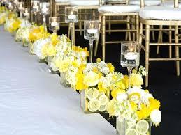 glass vases wedding centerpieces vases astonishing tall glass vases wedding centerpieces tall vases square glass