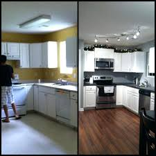 unnamed file small kitchen remodel extraordinary remodels before and after has new ideas photos designer design
