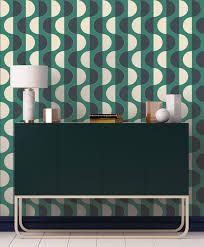 Designer Wallpaper At Discount Prices Tempaper Removable Wallpaper