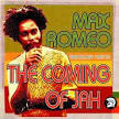 The Coming of Jah: Anthology 1967-76