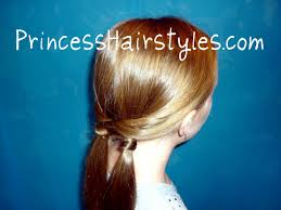 Pigtails Hair Style hairstyles for girls princess hairstyles 5671 by stevesalt.us