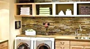 Laundry room lighting Low Ceiling Laundry Room Lighting Laundry Room Light Laundry Room Lighting Ideas Laundry Room Lighting Ideas Remarkable Home Tourourglobesinfo Laundry Room Lighting Tourourglobesinfo