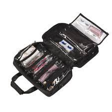 make up artist professional travel bag manly pro