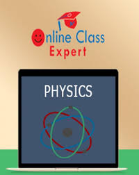 take my online physics class for me online class expert pay someone to do take my online physics homework