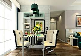 light grey dining chairs hot furniture for home interior decoration with various gl dining table top light grey dining chairs hot furniture