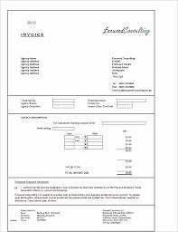 hand written receipt template hand written receipt template new 36 catering invoice template