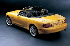 miata wiring diagram 1992 images 99 mazda wiring diagrams 2005 mazda miata hard top 2016 mx 5 grand touring 2006