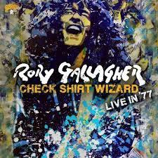 <b>Rory Gallagher</b> (@<b>rorygallagher</b>) | Twitter