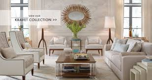 divine design living rooms. Divine Design Living Rooms