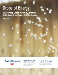 new white paper on reducing water use to save energy legal planet new white paper on reducing water use to save energy drops of energy white paper