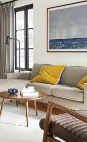 portland mid century modern furniture. Cozy Mid Century Modern Furniture Portland Oregon Monthly D