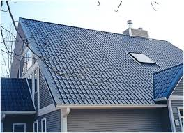 corrugated aluminum roofing panels residential metal roofing supplier corrugated metal roofing ribbed metal roof panels