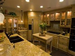 Wine Themed Kitchen Warm Wine Theme Kitchen Ideas Kitchen Inspiration 20680