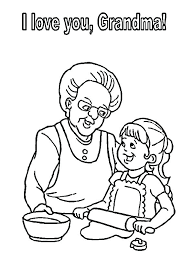 I Love My Boyfriend Coloring Pages Mtkguideme
