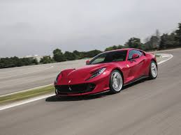 Interested in the 2020 ferrari 812 superfast but not sure where to start? 2020 Ferrari 812 Superfast Base 2dr Rear Wheel Drive Coupe Specs And Prices