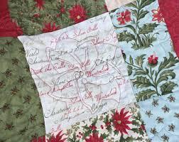 Christmas quilts | Etsy & Christmas Quilt, Handmade Christmas Quilts for Sale, Christmas Decor,  Christmas Throws, Lap Adamdwight.com