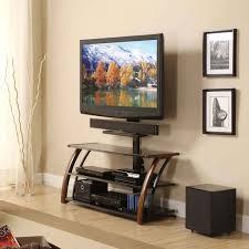 home entertainment furniture design galia. Home Entertainment Furniture Design Galia. Of Xlgt-4 3 In Galia M