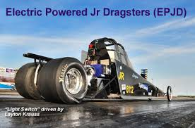 national electric drag racing association media information Jr Dragster Wiring jegs junior electic dragster acceptance letter pdf jr dragster wiring