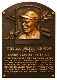 johnson judy baseball hall of fame