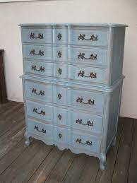 shabby chic bedroom furniture set. Grey Shabby Chic Bedroom Furniture Photo - 3 Set