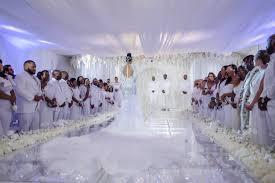 Keyshia Kaoir Gucci Manes Wedding Bridal Styles