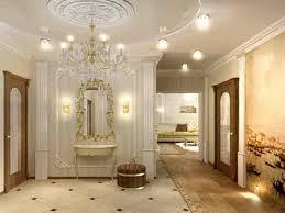 foyer lighting ideas. Contemporary Foyer Lighting Design Ideas S