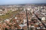 imagem de Araraquara São Paulo n-3