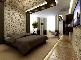 best interior design for bedroom. Contemporary For Best Interior Design For Bedroom Captivating Ideas  Goodly Modern Photos E