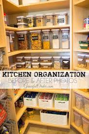 church food pantry ideas 24 best coat closet turned into a pantry images on