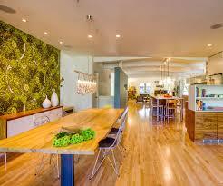 Small Picture Seattle Interior Design Firm Robin Chell Design