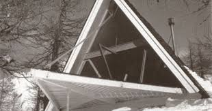 how to frame a roof framing rafter roof full video books larry heidi peter wenger s 1955 trigon