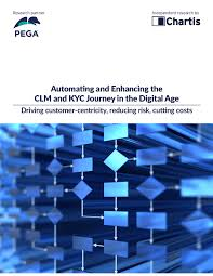Architecture In The Digital Age Design And Manufacturing Pdf Automating And Enhancing The Clm And Kyc Journey In The