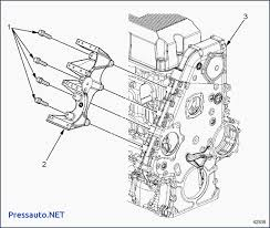 M151a1 wiring diagram free download wiring diagrams schematics