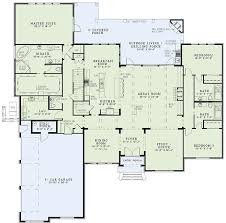 room next shocking ideas ranch house plans with laundry off master bedroom 4 17 best ideas about open