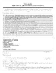 Day Trading Resume 28 Images Trading Forex Options Exle Best