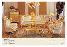 dining room sofa set. Unique Sofa Classic Furniture Sofa Set  All Golden Solid Wood Living Room  Online With 1066151Set On  Intended Dining