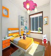 Children Bedroom Lighting. Children Bedroom Lighting. Modern Teen Lighting  Design Idea In Light Kids