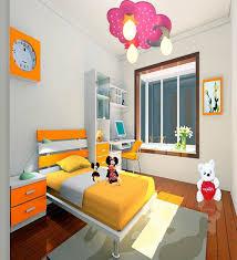 teen bedroom lighting. Bedroom Modern Teen Lighting Design Idea In Light Kids Room With Regard To Encourage C