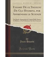 american doctors of destiny essay index reprint series