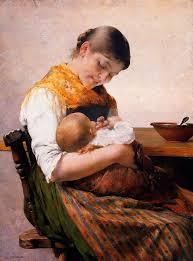 Αποτέλεσμα εικόνας για μητερα παιδων